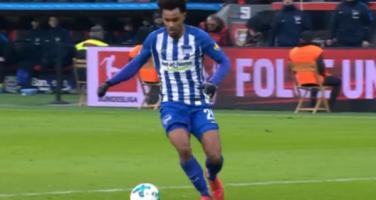 Sky – L'Inter si avvicina a Lazaro e Barella: i dettagli
