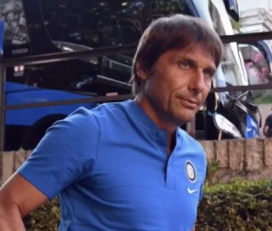 EDITORIALE-Inter: Così non va. Il derby deve dirci chi sei e quanto vali