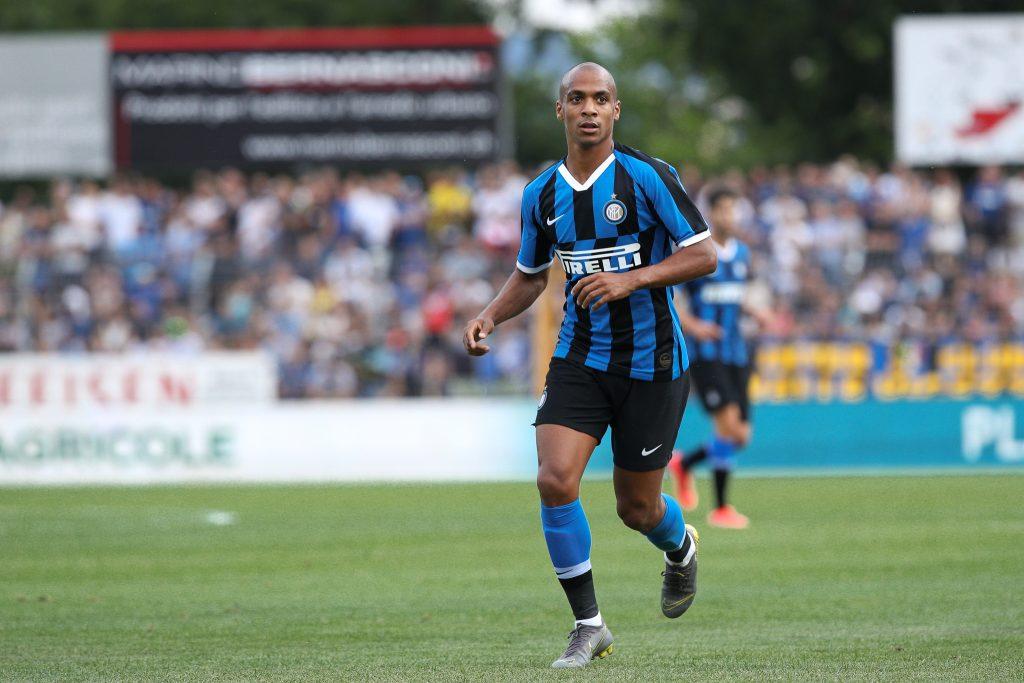 Sky - Inter al lavoro per cedere Joao Mario: Torino interessato al portoghese