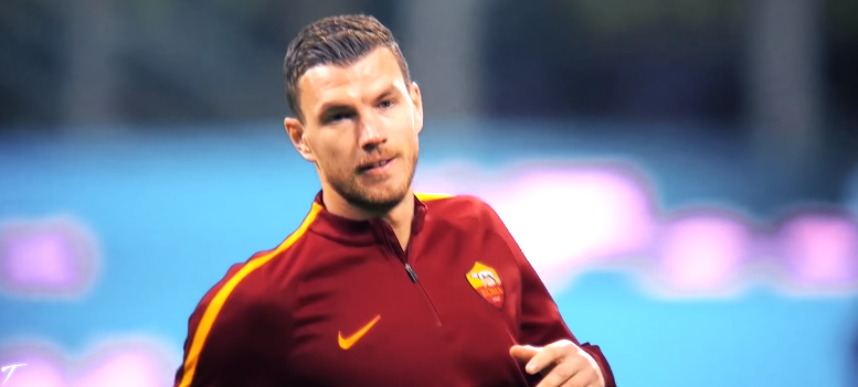 CdS - Scambio Sanchez-Dzeko: l'Inter non vuole per ragioni fiscali