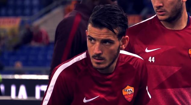 Mercato Inter: asse caldo Milano-Roma; spunta uno scambio clamoroso