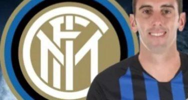 Il nuovo decreto crescita aiuta anche l'Inter! Ecco come