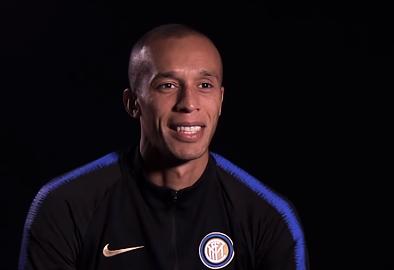 UFFICIALE: Miranda rescinde con l'Inter, il comunicato del club