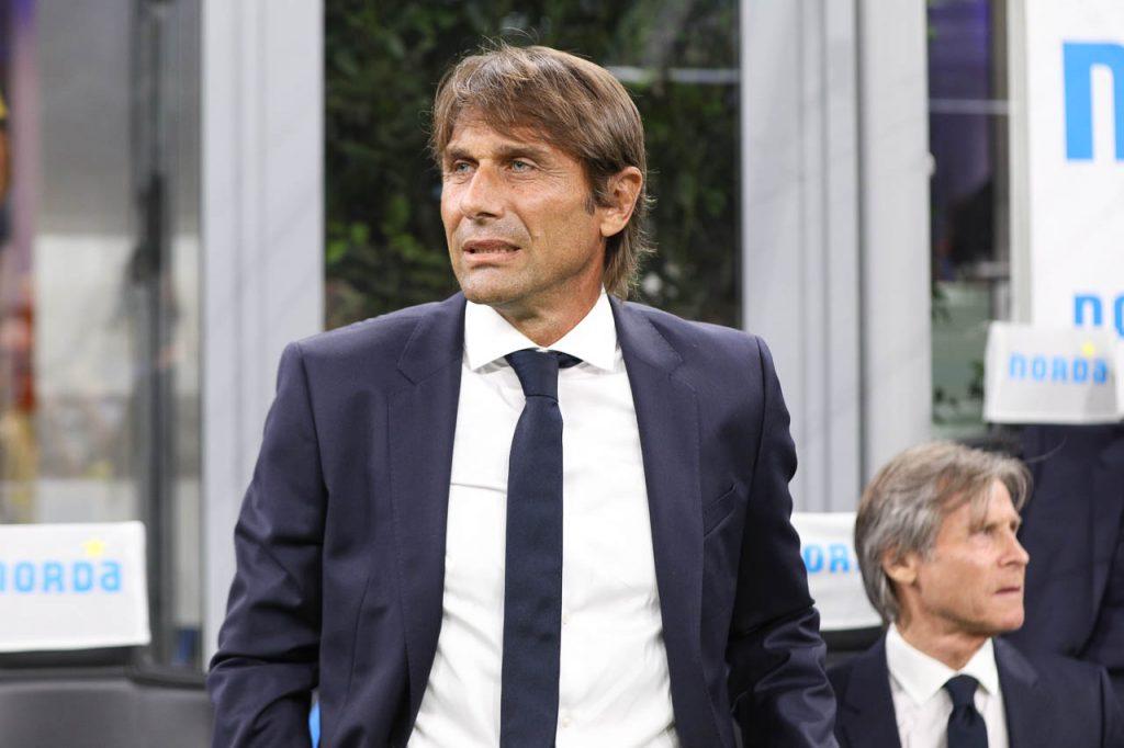 Sassuolo-Inter, le probabili formazioni: chance per Gagliardini, scalpita Esposito