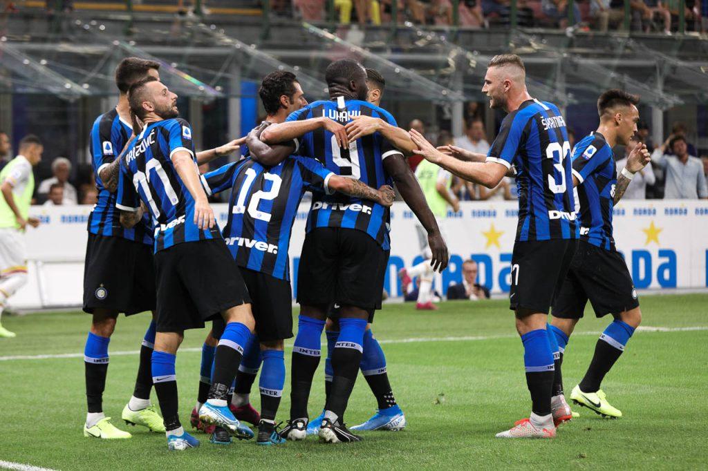 Inter-Udinese, le pagelle: Sensi decisivo, deludono Lukaku e Barella