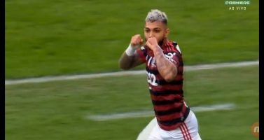 Inter, il Flamengo riscatta Gabigol. Manca solo un dettaglio per l'ufficialità