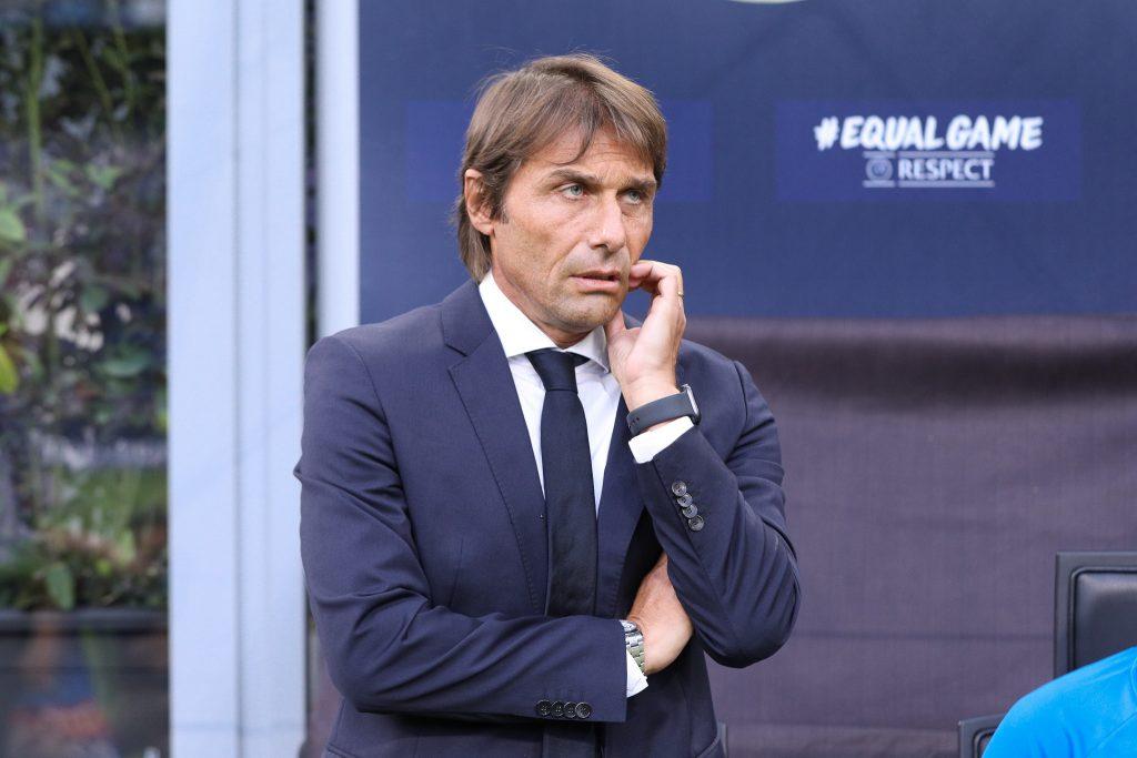 Real Madrid-Inter, le ufficiali: Lautaro-Perisic dal 1', out Eriksen. Panchina per Modric