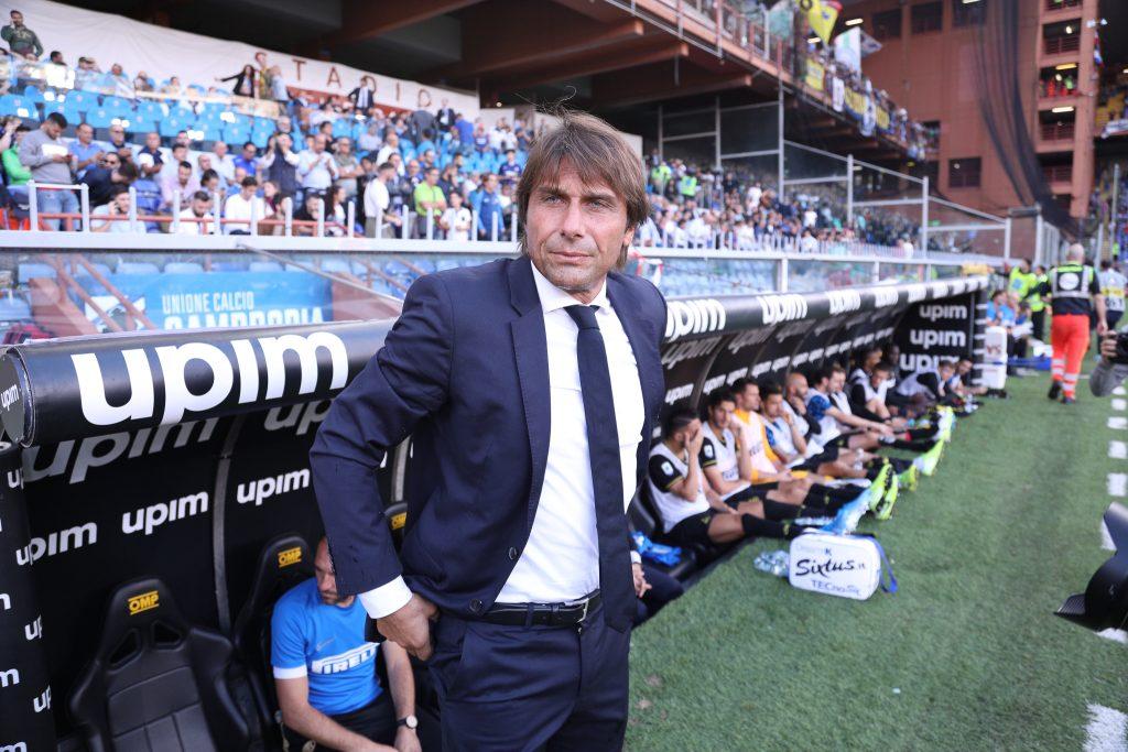 Barcellona-Inter, le probabili formazioni: Maravilla-Toro in attacco, dubbio Messi