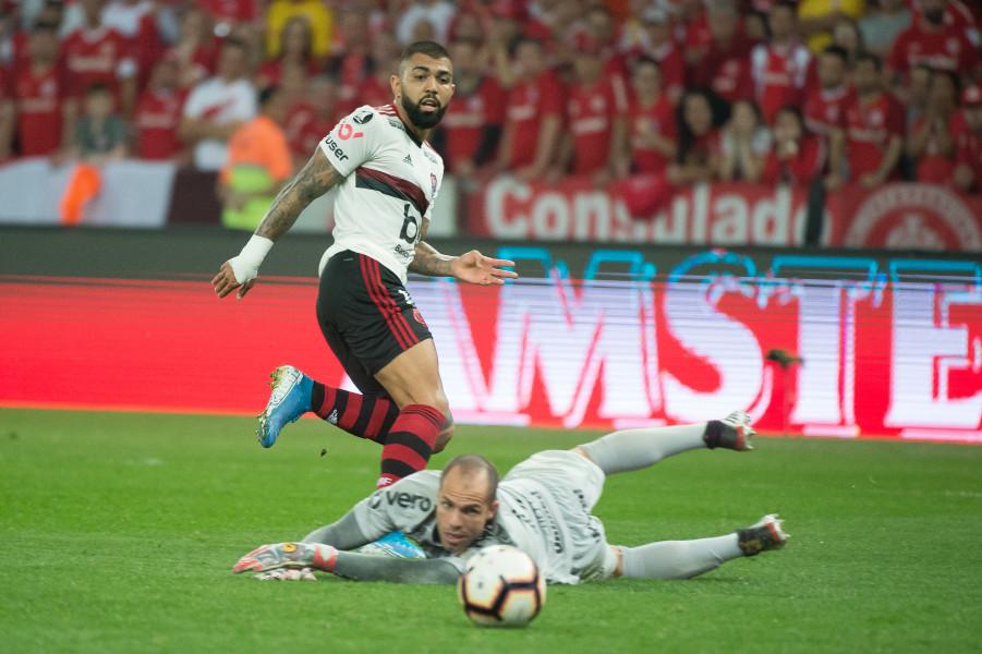 Il CEO del Flamengo è sicuro: