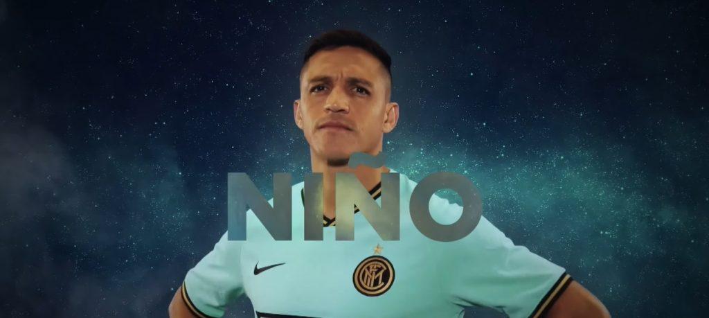 Sanchez scalda i motori: si candida per un posto da titolare contro l'Udinese