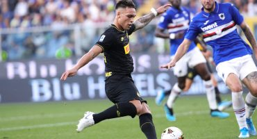 Inter: Ecco la strategia con cui Marotta blinderà Lautaro