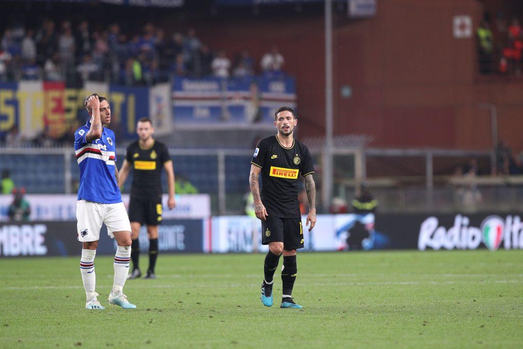 Conte, riecco Sensi, ma non solo: rosa quasi al completo contro il Torino