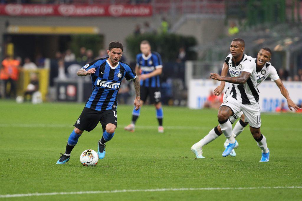 Sensi continua a stupire: ecco come l'Inter lo ha soffiato al Milan