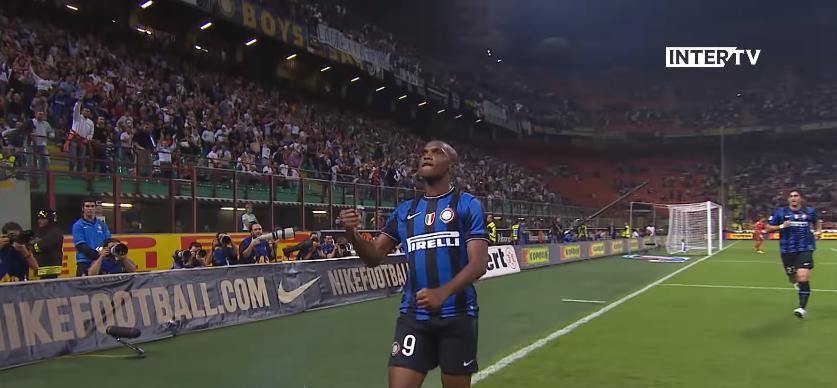Samuel Eto'o si ritira: l'ex nerazzurro lascia il calcio a 38 anni