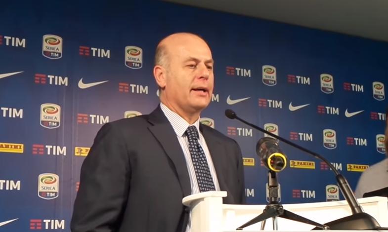 Gandini promuove Inter e Napoli: