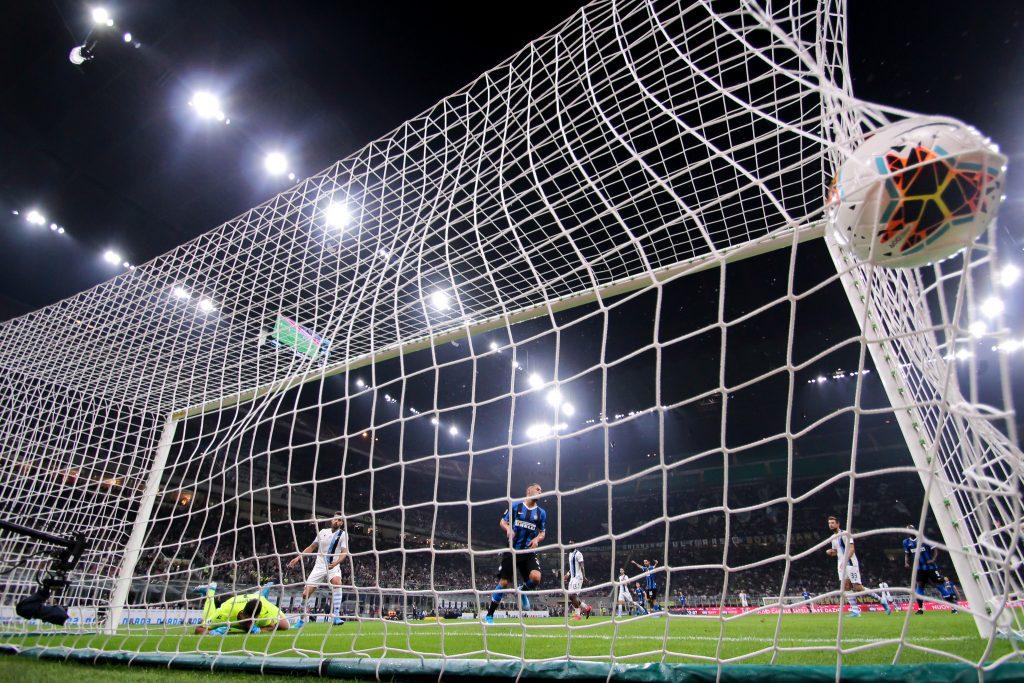 Questione stadio, Galliani al Corsera: