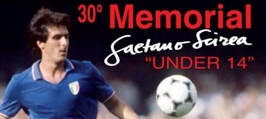 L'Inter del futuro stecca: Under 15 eliminata al Memorial Scirea