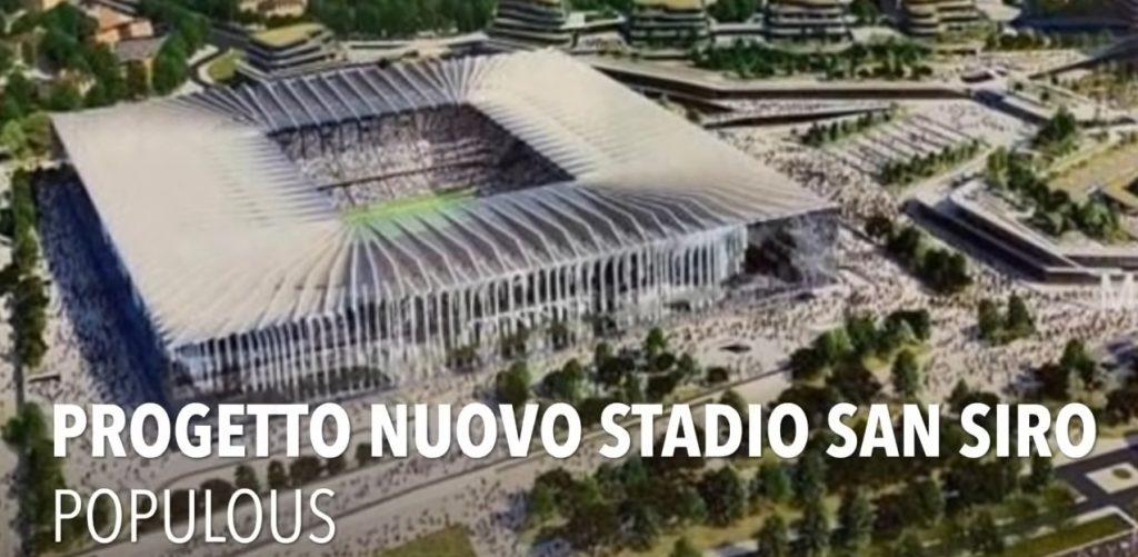 Inter e Milan: