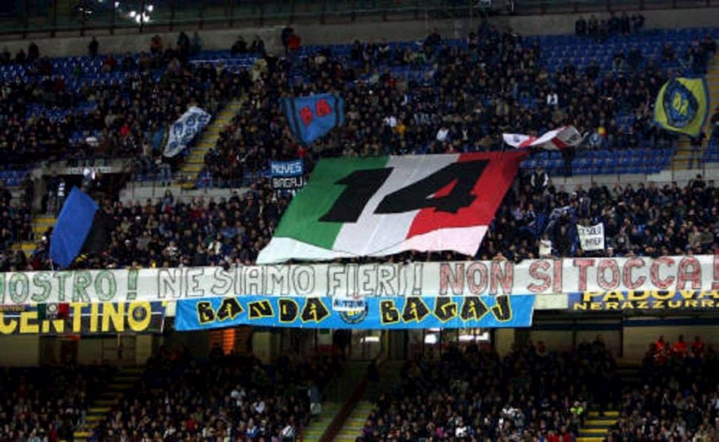 Calciopoli, la Juventus non si ferma: nuovo ricorso al Collegio di Garanzia! I DETTAGLI