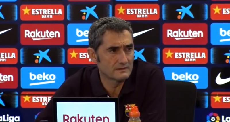 Martedì arriva il Barcellona: sconfitte solo in trasferta per i blaugrana