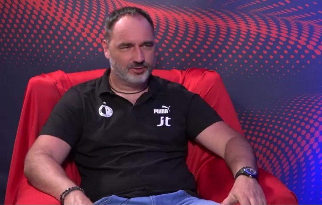 Trpisovsky: