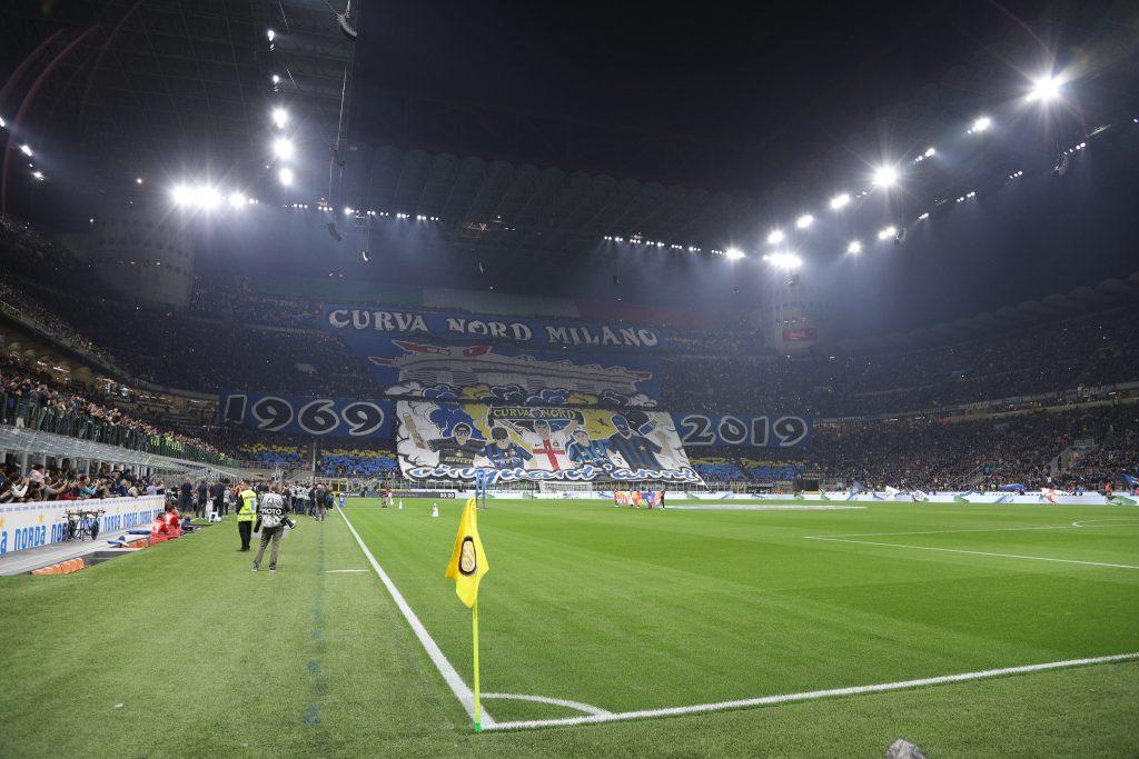 Nuovo e vecchio San Siro possono coesistere? Ecco la scelta di Milan e Inter