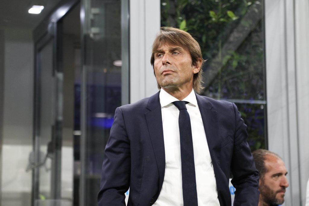 Verso Inter-Borussa Dortmund, le probabili formazione di stasera