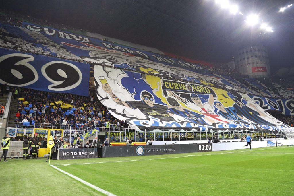 Il Parma arriva a San Siro, riusciranno i tifosi dell'Inter a confermare il tutto esaurito? Una mano la darà sicuramente Ticketag!