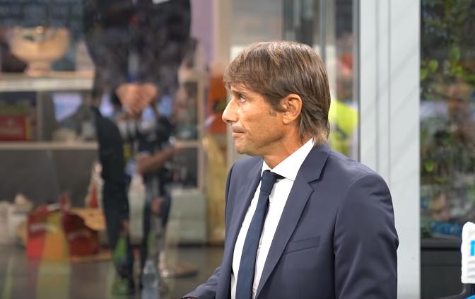 Inter-Roma, l'analisi del match: nerazzurri poco incisivi