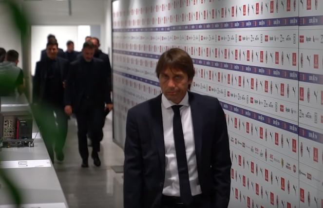 Bologna-Inter, la probabile  nerazzurra: in 3 recuperano, ma c'è un KO importante