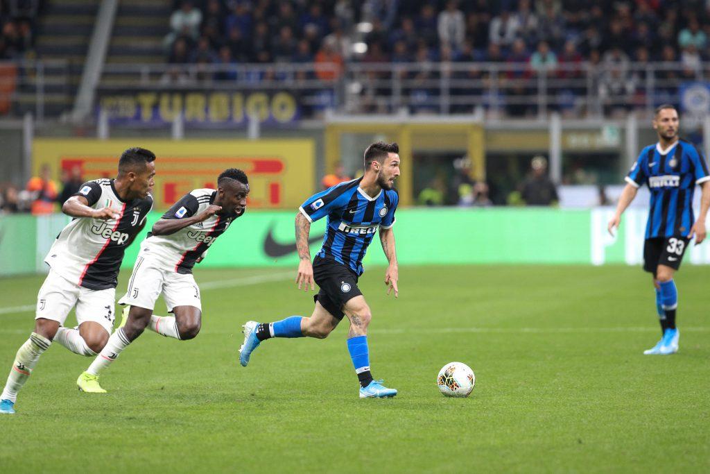 Verso Inter-Juventus: Pirlo recupera Chiesa e McKennie, in attacco Morata e Ronaldo dal 1'