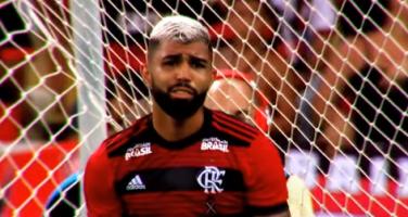 """Gabigol, Spindel (CEO Flamengo): """"Non c'è l'intesa. Siamo comunque ottimisti"""""""