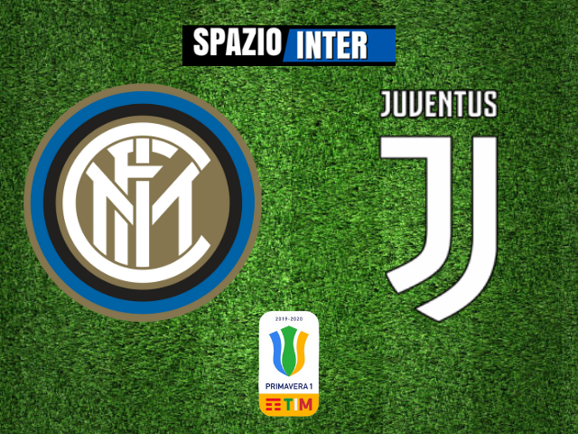 Inter-Juventus Primavera 5-1 (5' Colombini, 29' Sene, 31' e 80' Fonseca, 54' Mulattieri, 93' Gnonto): finisce con la manita nerazzurra!