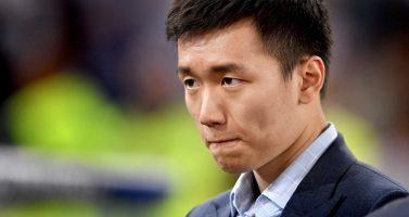 GdS – Inter, due opzioni per il taglio degli stipendi: squadra compatta sulle decisioni della società