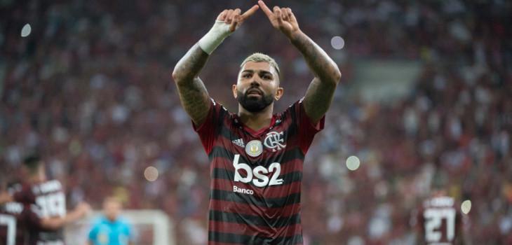 Gabigol, il Flamengo non chiude e blocca il mercato dell'Inter