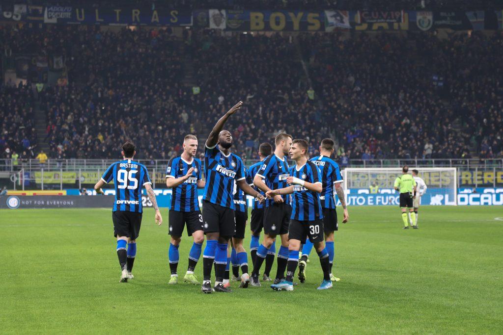 Nasce Inter Podcast: il club nerazzurro è il primo in Italia