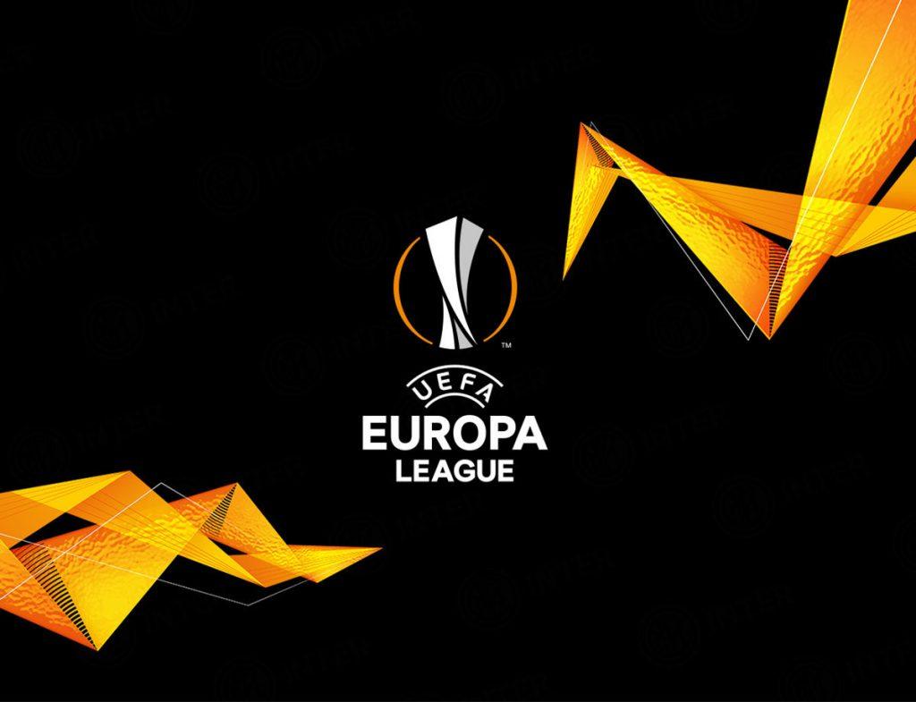 Europa League, ecco chi può incontrare l'Inter al primo turno