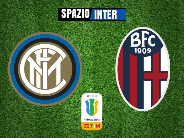 Primavera 1, Inter-Bologna 4-0: i ragazzi di Madonna trovano la seconda vittoria consecutiva nel segno di Mulattieri.