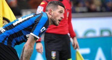 """Biraghi: """"Vincere con l'Inter sarebbe un sogno. Il mio idolo? Chivu"""""""