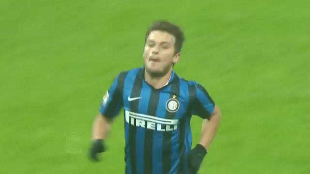 L'ex interista Ljajic pronto a rientrare in Italia: Verona e Udinese ci provano