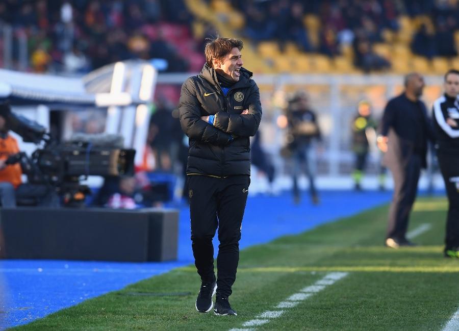 Udinese-Inter: le probabili formazioni della sfida della Dacia Arena