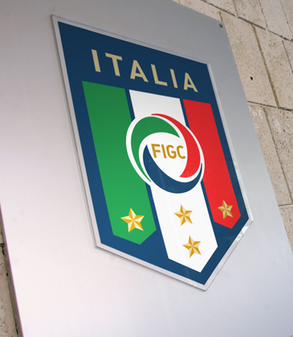 Juve-Inter: no alla trasmissione in chiaro, limiti legali insuperabili
