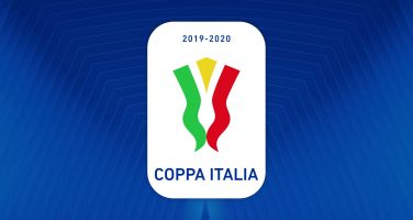 Coppa Italia: ecco la data del Derby