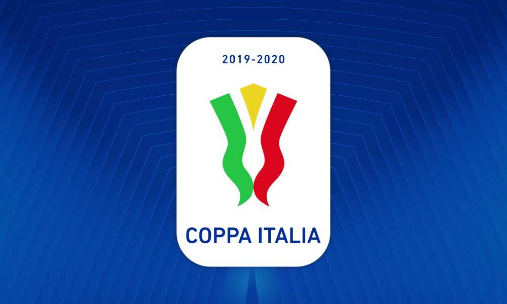 Sky - Niente turnover per Conte in vista di Inter Juve