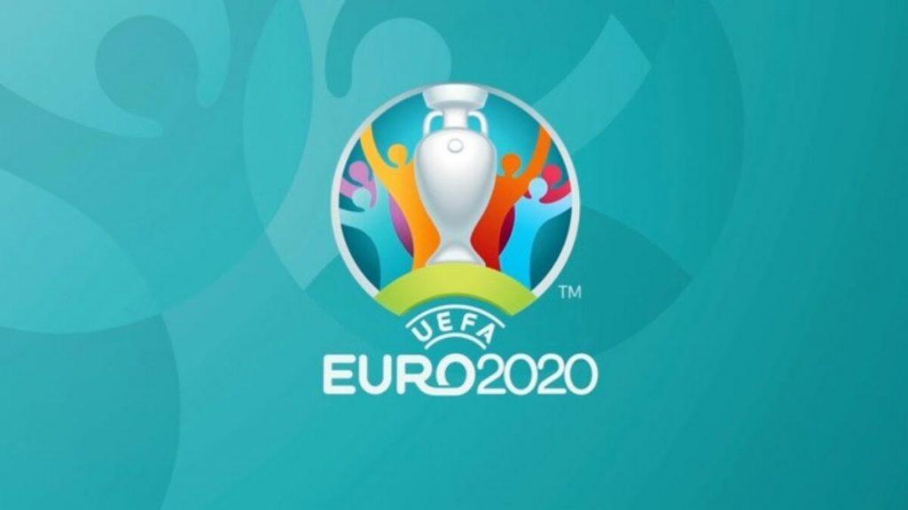 """Pres. Federcalcio albanese, Duka: """"Euro2020? Concreta la possibilità che si giochi solo in Inghilterra"""""""