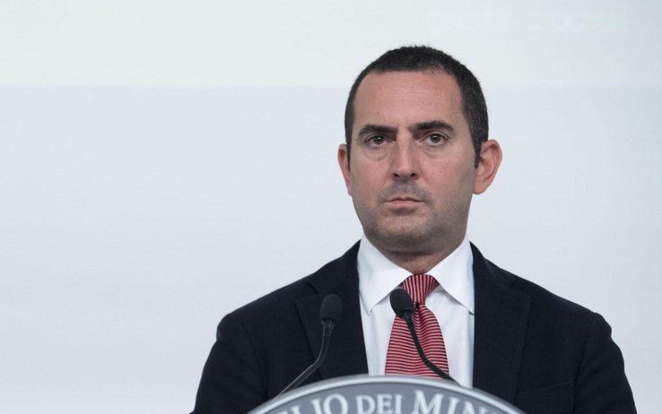 Serie A in chiaro, Spadafora: