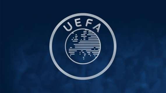 I club insistono per la Superlega, Marotta chiede più rispetto