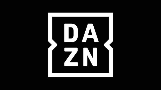 Diritti tv, continua la polemica tra Dazn e Sky: