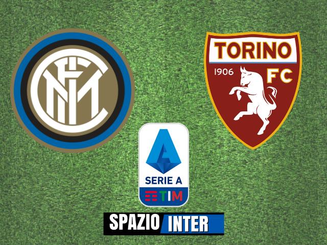 Pagelle Inter-Torino: Handanovic giornata no, Sanchez super!