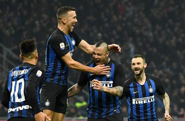 Inter, da esuberi a indispensabili: Perisic e Brozovic pronti a prendere in mano la squadra nel derby